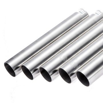 Hot selling!!!astm 201 stainless steel pipe / stainless tube
