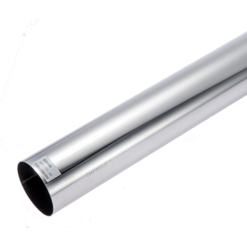 201 decorative stainless steel pipes
